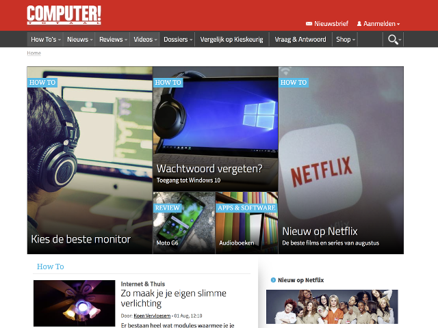 computertotaal.nl