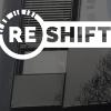 Reshift