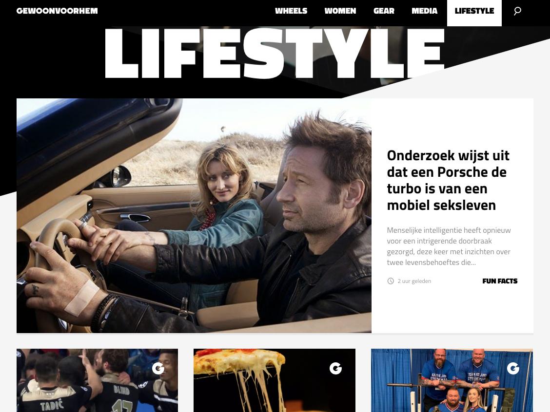 gewoonvoorhem.nl