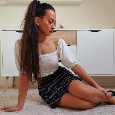 Tatiana Veenstra-Heyden