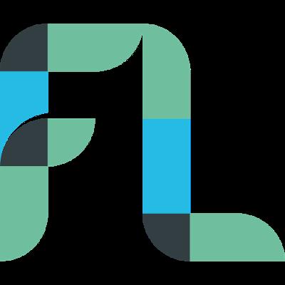 F&L Media