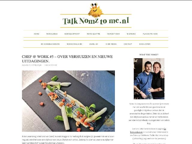 talknomztome.nl