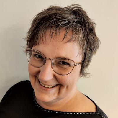 Ilse van Kreanimo