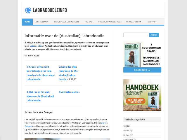 labradoodleinfo.nl