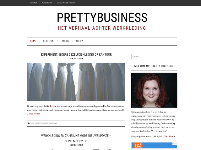 prettybusiness.nl