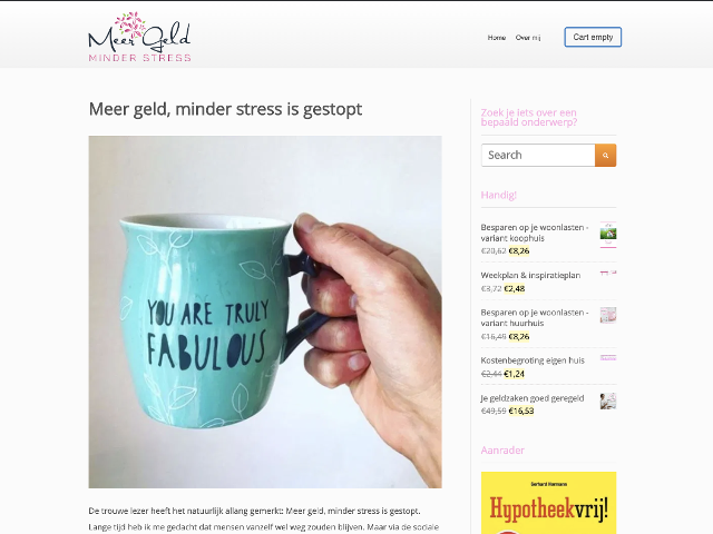 meergeldminderstress.nl