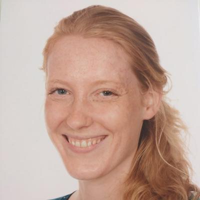 Linda Willemsen