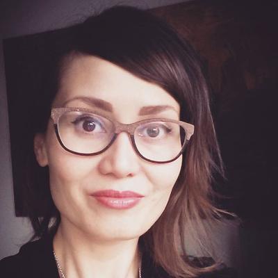 Mandy Wijn-den Uijl