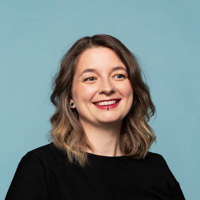 Jacqueline van Kuilenburg