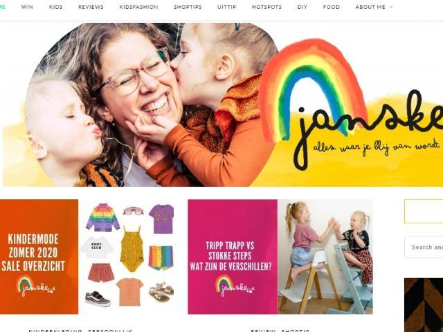 janske.nl