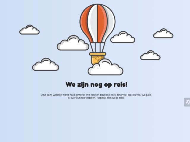 alleenopreismetjekinderen.nl
