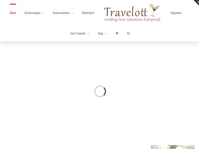 travelott.nl
