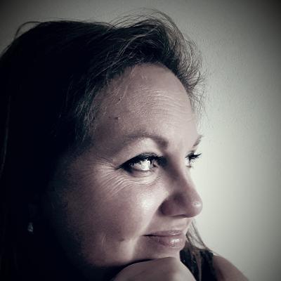 Cindy Zuidgeest