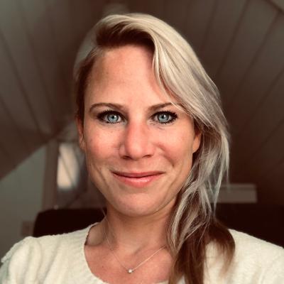 Nora Schenk