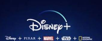Disney+ affiliate campagne