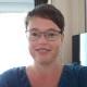 Martine van den Brink