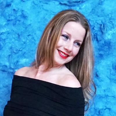 Mandy Schaaf