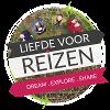 Jesper van der Pol