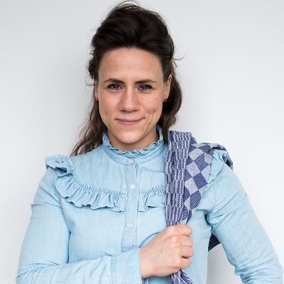 Bianca Slotboom