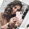 Rachel Kromdijk