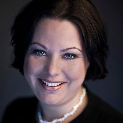 Tamara Schellekens