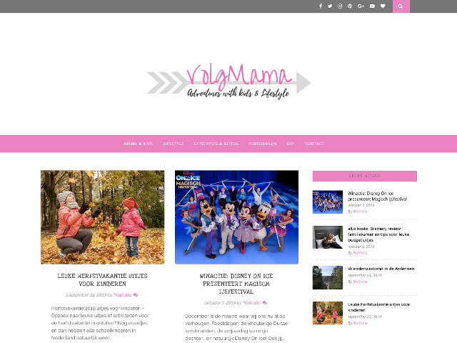 volgmama.nl