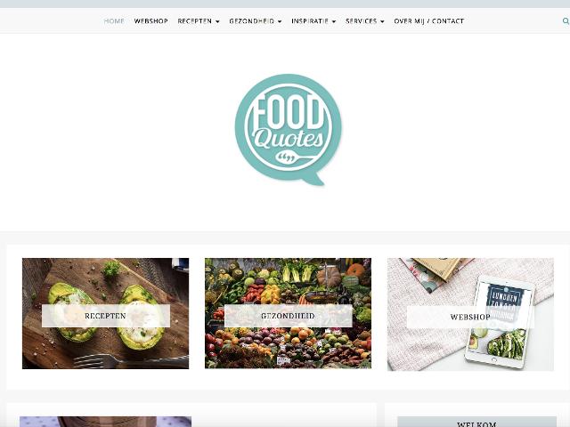 foodquotes.nl