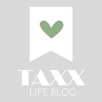 Miranda Breddels-Tax