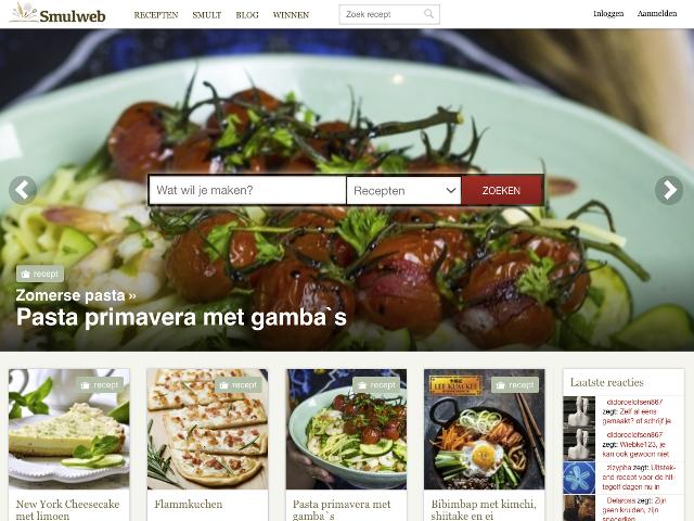 smulweb.nl