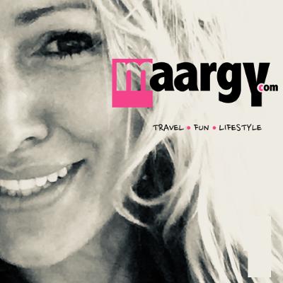 Maargy M