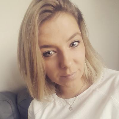 Tamara Schuurman
