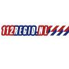 Regio Nieuws Media