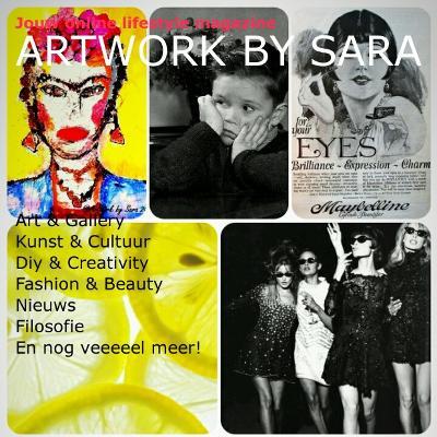 Artworkby Sara