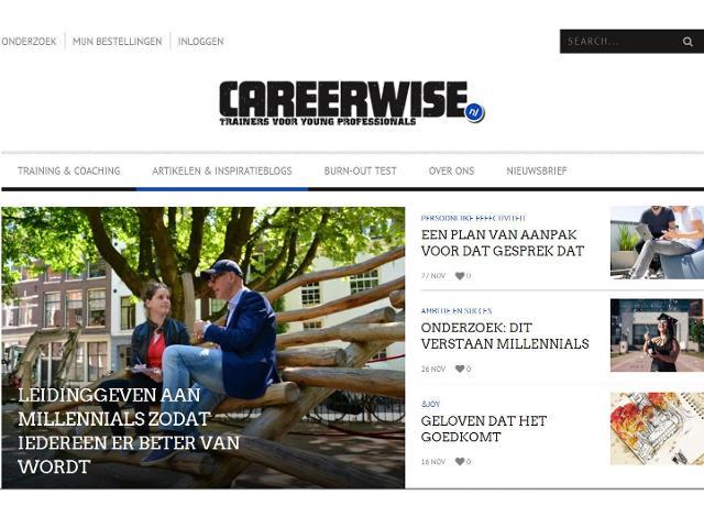 careerwise.nl