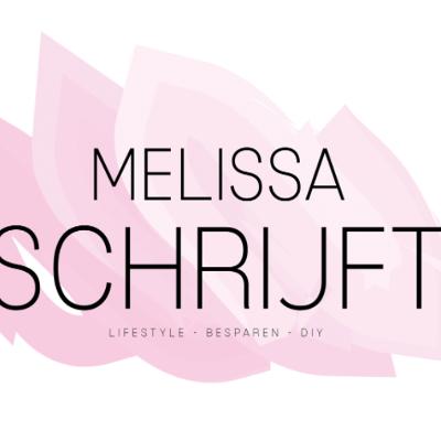 Melissa krijns