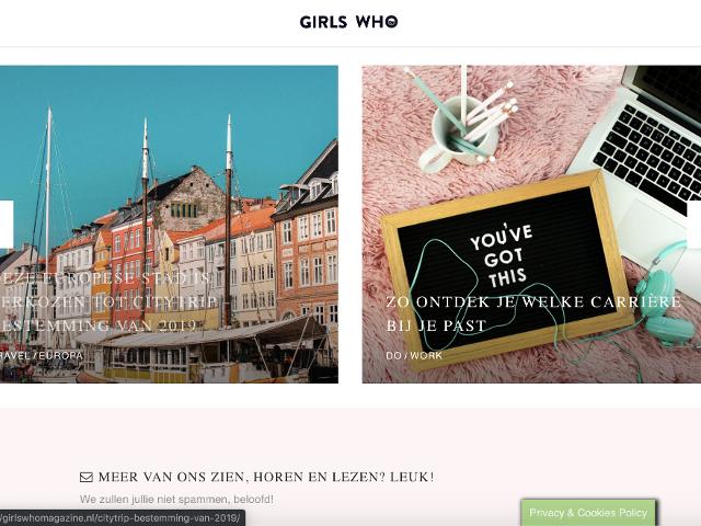 girlswhomagazine.nl