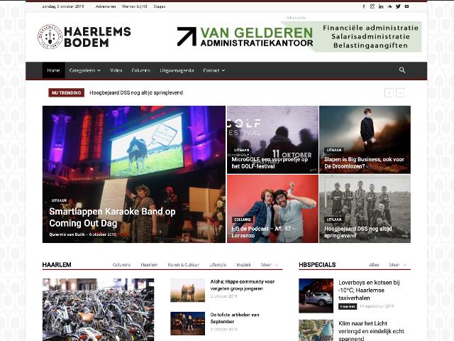 haerlemsbodem.nl