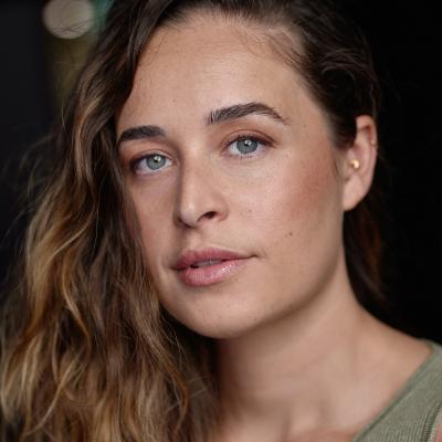 Rachelle Sarkis