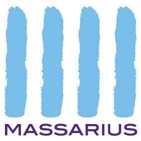 Massarius