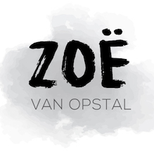 Zoë Van Opstal