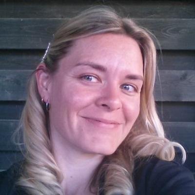 Laura Collin