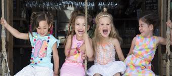 Eigenwijs Kinderkleding.Campagne Voor Rebel Xs Kinderkleding Linkpizza