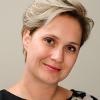 Patricia de Ryck