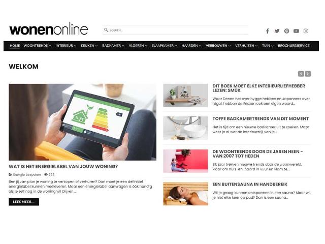 wonenonline.nl