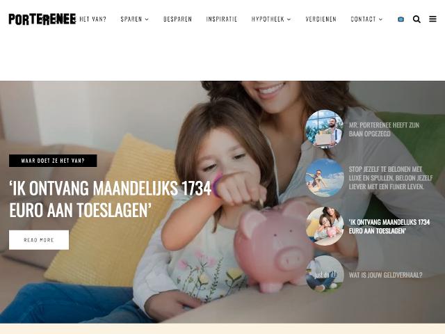 porterenee.nl