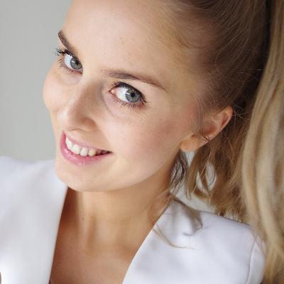Marije Dijkstra