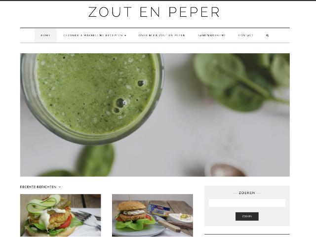 zout-en-peper.nl