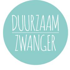 Duurzaamzwanger.nl Duurzaam