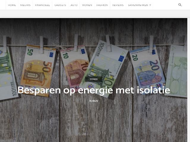 max1.nl