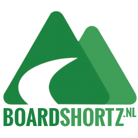 Jurjen van Boardshortz.nl